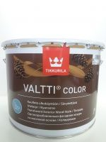 VALTI color 9.0л