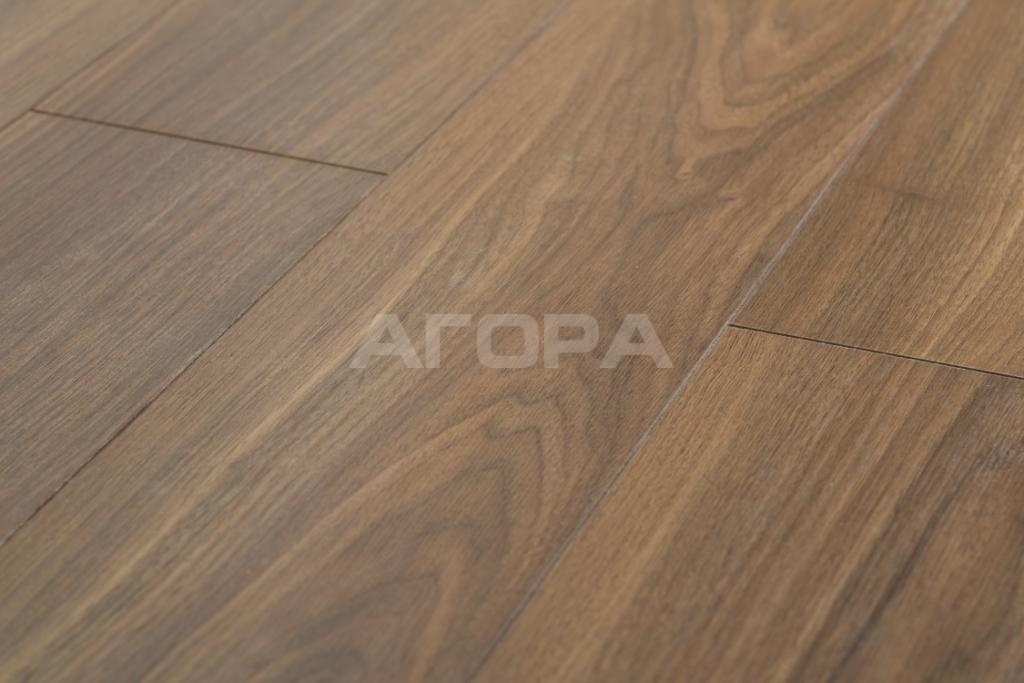 Ламинат Indian Walnut Platinium Marine Kronopol